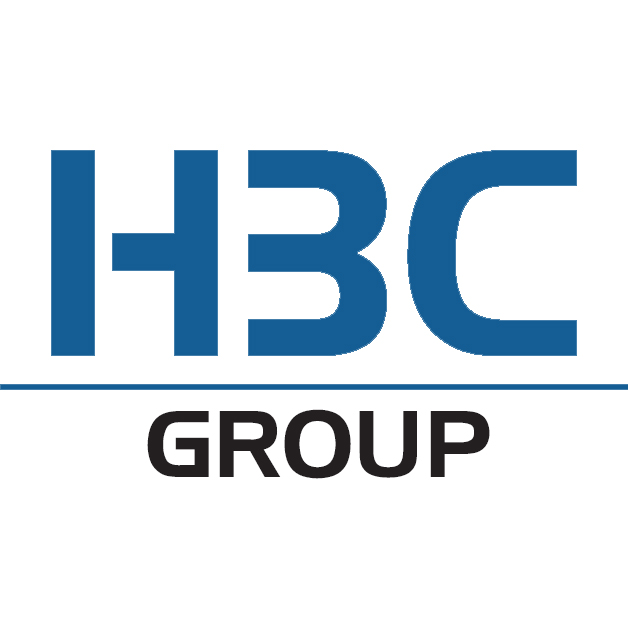 Job List - HBC Group Logo